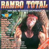Rambo Total (1996) CD1