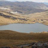 Killaricocha la maldición de la abundancia 1. La laguna azul mp3(10.4MB)