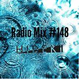Radio Mix #148