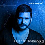 2016-04-02 - Steffen Baumann @ Time Warp DE, Maimarkthalle Mannheim