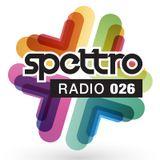 Spettro Radio 026