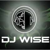DJ WISE ''IT'S GOIN DOWN IN THE 13...THE MIX..NOV 2015