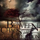 Between Chaos and Creation - LIVE 5.22.15 from Hawthorne Theatre on Vox's Metal Show (FULL CONCERT)