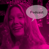 Episode 10: They're All Going To Laugh At You (Carrie On, My Wayward Son)