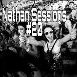 Nathan Sessions #20
