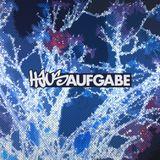 Hausaufgabe 29 (2013-02-14 for dirtyradio.org)