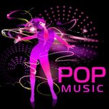 Dj Lable - 2016 - Pop Music