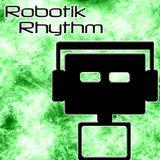 RR052 - Revenge Live Mix (Drum and Bass)