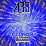 Andrew Bon Bosher - Illumina Mix