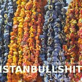 Istanbullshit - the indigo session