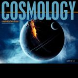 V.A. - Cosmology