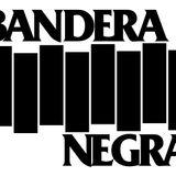 BANDERA NEGRA #1 - RADIO 3 EXTRA - RNE. Dirigido y presentado por Ramiroquai.