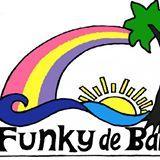 Funky De Bar Sri Lanka presents DJ Johnny Deep