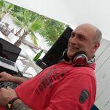 Ibiza Global Radio Kondo Beach Show