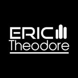 Mix Reggaeton Septiembre 2017 | EricTheodore