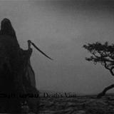 ~Death's Visit