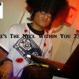 DJ.Nece's The Nece Within You 23
