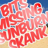 Sunburn Skank