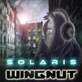 04/24 - Wingnut - Solaris