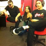 BEZ POZY_FM 12.2.2015