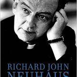 Randy Boyagoda   Richard John Neuhaus: A Life in the Public Square