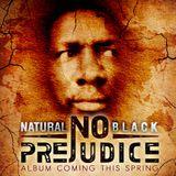 NATURAL BLACK - Musical MixTape - 2014