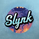 (2008) Slynk - Its a Slinky Sunday (All Vinyl Mix)