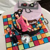 Nicola Birthday Mix pt. 6