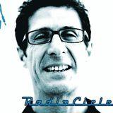 Intervista ad Adriano Bacconi - 10/10/14 - Radiocicletta - IF2014