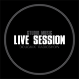 Dj DougMix - Studio Music Live Session #08 [Guest Mix Francesca Marcilio]