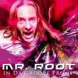 Mr. Root In Da Groove Season02 Episode63