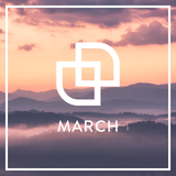Infinitive 2017: First March Selection