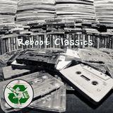 Reboot Classics