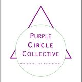 03 Jan: PurpleCircleCollective - Denoir Mixtape #8