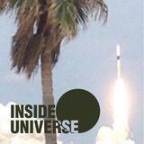 Inside Universe Nr. 12