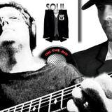'Soul of my Suite' (Paul Helmig Top 10) Karoo 62 Radio
