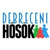 Debreceni Hősök -Cirmi + Sub Rádió kitelepülés- 2016.03.25.