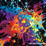 Colorsessions #2