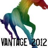 DJ Skiddle - Big, Gay Vantage 2012