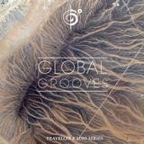 Global Grooves Traveler
