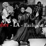 LA-Exclusive-Mix #001