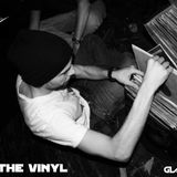 [Blaq Music Cargo 006 - 09.2011] Matteo_WNB -  Dal cuscino alla brace in 80 minuti