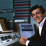 American Top 40 with Casey Kasem - September 12th 1970
