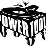 PowerTools 4th year aniversary mix