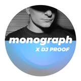 monograph X Dj Proof [008]