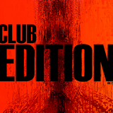 Club Editions, vol. 2