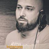 DJ LEFTERIS XATZOLOS LIGOS PONOS