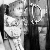 """Enrico Coniglio presents """"Buon compleanno bambina morta"""""""