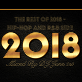 The best of 2018 - Hip-Hop and R&B Side
