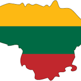 ABN Podcast #004 Litvanya